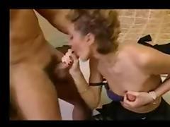 Ramon Nomar - Moglie Violata (1999)