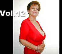 K.Beljaus Granny Time - Vol.12