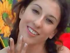 Classic Sibel facial
