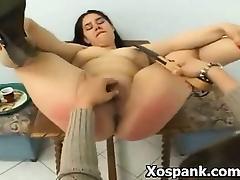 Hot Body Explicit Spanking Milf Extreme Sex