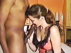 Vintage Interracial Porn Tube Videos