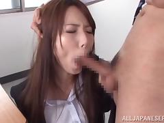 Japanese, Amateur, Asian, Blowjob, Couple, Japanese