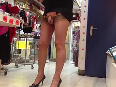 exhib en sex-shop