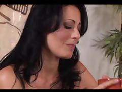 Zoe Holloway Blowjob Princess