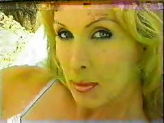 Vintage TS Kristy McNicole