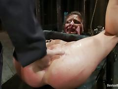 All, 18 19 Teens, Banging, BDSM, Bondage, Pussy