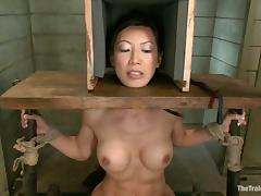 All, BDSM, Bondage, Spanking