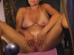 cam masturbation