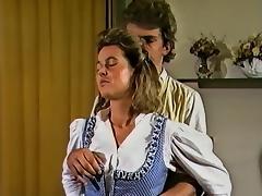 Assfucking, Anal, Assfucking, German, Vintage, German Anal