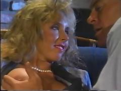 Road Girls (1990) porn video