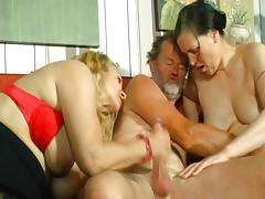Simones Hausbesuche  76 porn video