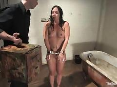 All, BDSM, Horny, Humiliation, Naughty, Slave