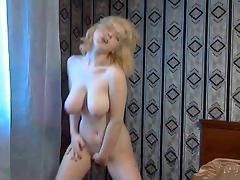 sexy russian dancing