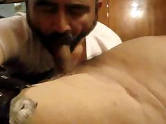 OLDER MEN BLOWJOB 00004