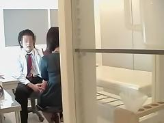 Vagina, 18 19 Teens, Asian, Cunt, Doctor, Drilled