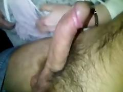 Mature wife sucking young dick porn video