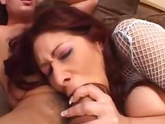Granny Anal, Anal, Assfucking, Mature, Old, Double Penetration