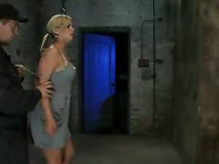 All, BDSM, Bondage, Humiliation, Nude, Undressing