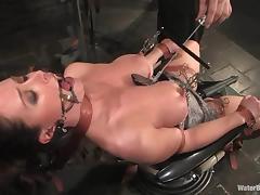 Bondage, BDSM, Bondage, Fetish, Spanking
