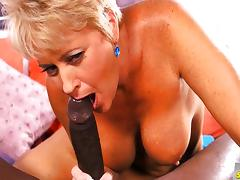 Tracy.licks.sucks.&.fucks.40s.0910 porn video