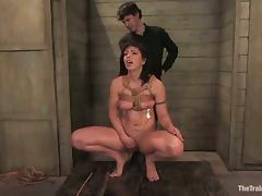 All, Banging, BDSM, Bondage, Bound, Brutal
