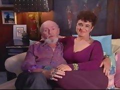 Mature Amateur, Aged, Amateur, Couple, Mature, Sex