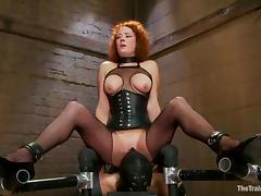 All, Banging, BDSM, Dutch, Fetish, Group
