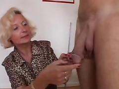 Old Lady Movies Sex Tube