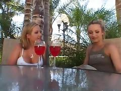 French Swingers Tube Porn Videos