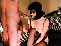 Home Video Intense Fisting Full Video porn video