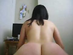 Big Ass Ride porn video