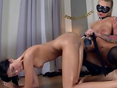 Bottle, Asshole, BDSM, Bottle, Domination, Femdom