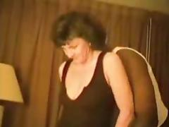 Black Granny, Amateur, Black, Ebony, Interracial, Mature