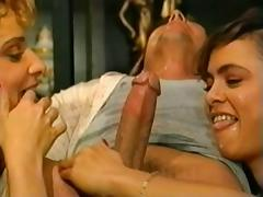 All, Cumshot, Huge, Vintage