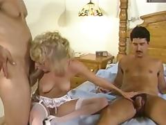 Loose Lifestyles - 1987 porn video