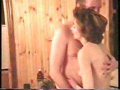 Alina in sauna.avi