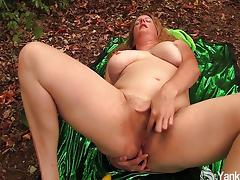 Mom and Girl, Cunt, Exhibitionists, Flashing, Grinding, Hairy