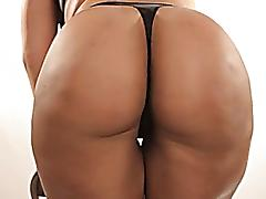 Vera Vendetta Twerk porn video