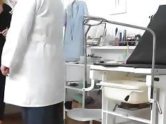 Spy, Amateur, Fetish, Gyno, Hidden, Hospital