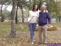 Mom and Boy, Big Tits, Lesbian, Lingerie, Mature, MILF