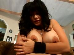 All, Big Tits, Blowjob, Boobs, Couple, Doggystyle