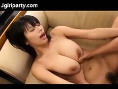 Japanese Porn 37516