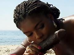 Ebony Porn Tube Videos