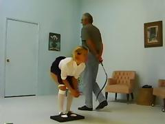 Real Office Discipline