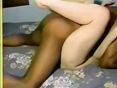 slut wife fucked by stranger in motel while hubby tapes