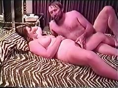 Adultery, Adultery, Amateur, Cheating, Cuckold, Interracial