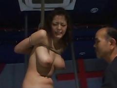 Japanese, Amateur, Asian, Japanese, Tits