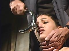 Slave Porn Tube Videos