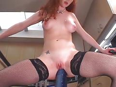 All, Anal, Assfucking, Bitch, Blowjob, Boots