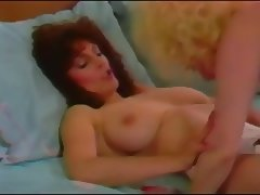 Spectators 1984 porn video